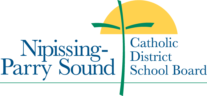 Nipissing - Parry Sound Catholic District School Board